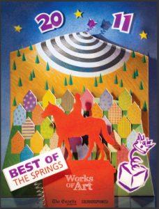 Soggy Doggies Grooming, Best of Business Colorado Springs, 2011